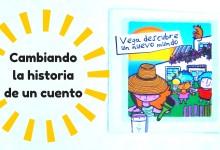 #midiarioleroy #ideasconvida @leroymerlines #desafiocraftlover