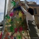 recicladocreativo limpieza del puerto de calpe