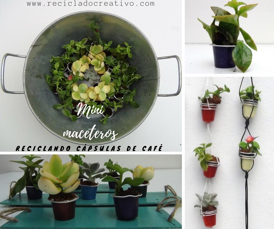 mini_macetas_colgantes_capsulas_café (3)