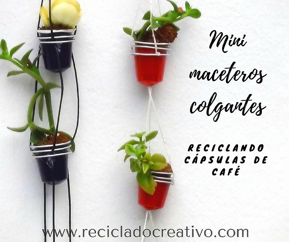 mini_macetas_reciclando_capsulas_cafe