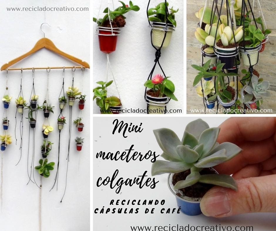mini_maceteros_colgantes_jardin_vertical