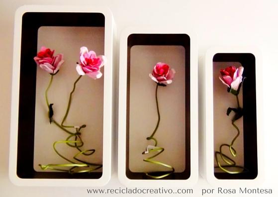 Flores_con_hueveras_de_cartón_ reciclado_creativojpg (9)