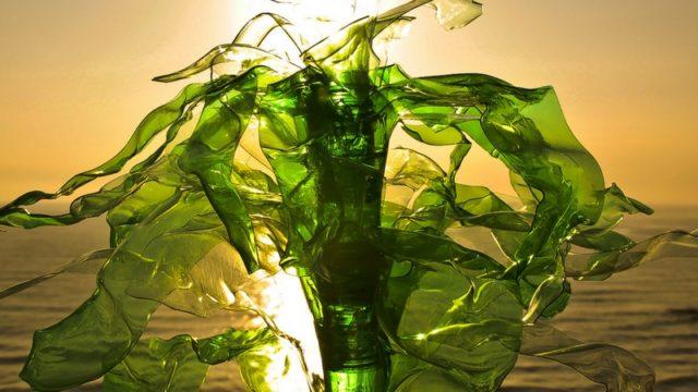 Inspírate con Reciclado Creativo