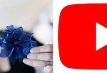 rosa montesa youtube