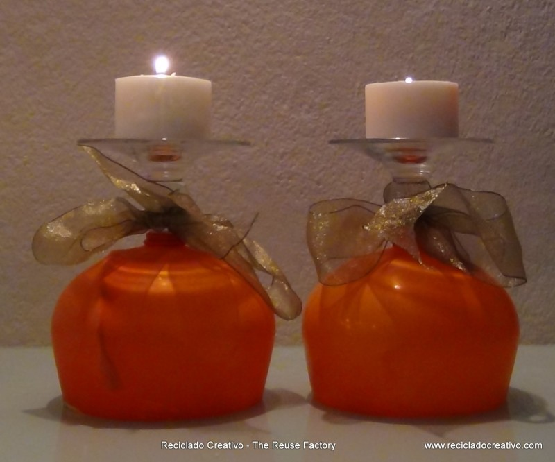 Halloween ideas and inspiration – reciclado creativo, diy y ...