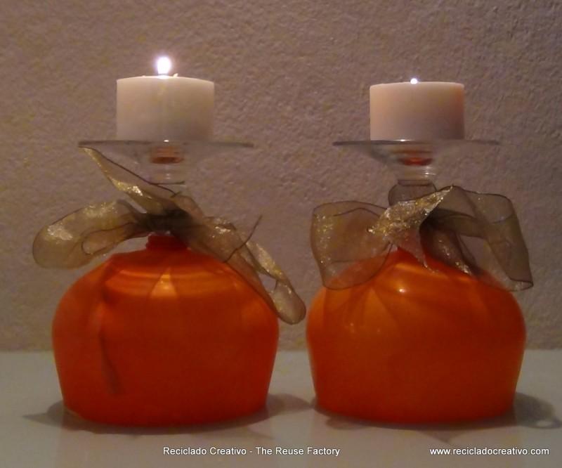 Halloween ideas and inspiration – reciclado creativo, diy y ...