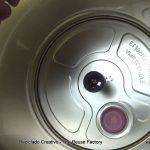Recycled Tin Can Lamp - Lámpara con bote de metal reciclado - Reciclado Creativo - The Reuse Factory (9)