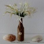 Cómo reciclar una botella de cristal y convertirla en un objeto decorativo https://www.youtube.com/watch?v=2D-h6pCCa0Q&list=UU6DLi05kT-v4HVfdbPlu95A