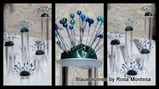 #blaueblumen #design101 Berlin Exhibition 25 26 April 2014 (14)