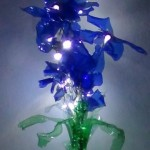 #BlaueBlumen #design101 Flores azules – Blue Flowers – Blaue Blumen – http://www.youtube.com/watch?v=uQz1RwS_29g
