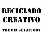 Un año de Reciclado Creativo. Inspiración, deseos y sueños de segundas oportunidades