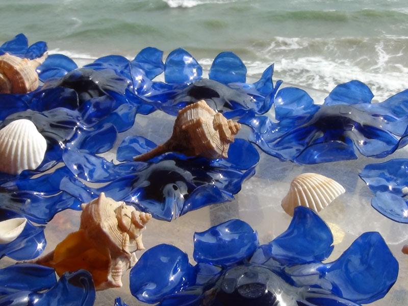 borrador concurso fotografía Upcycling reciclado
