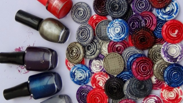 RecicladoCreativo.com Filters Dolce Gusto Capsules. Filtros capsulas Dolce Gust