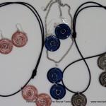 filtros pendientes y collares (4)