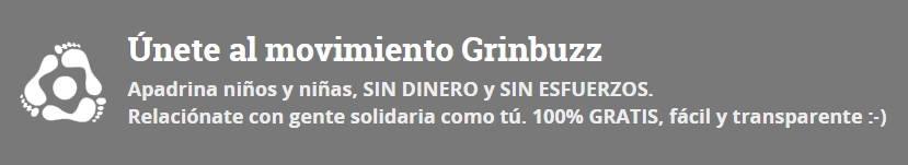 Grinbuzz