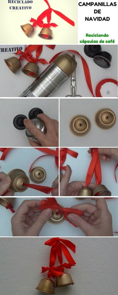 infographic como hacer decoraciones navideñas con capsulas (3)