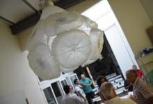 Lámparas en CoworkingValencia (3)