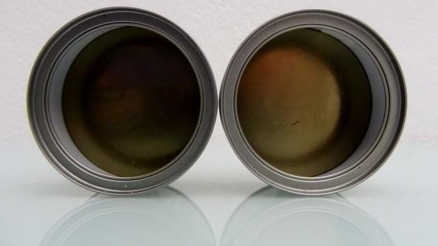 latas de atun para reciclar - tuna fish tin to recycle or upcycle (6)
