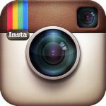 Instagram Logos Redes Sociales Reciclado Creativo