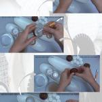 Cómo limpiar y preparar para reciclar las capsulas de cafe Dolce Gusto
