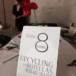 Talleres de Reciclado Creativo por Rosa Montesa