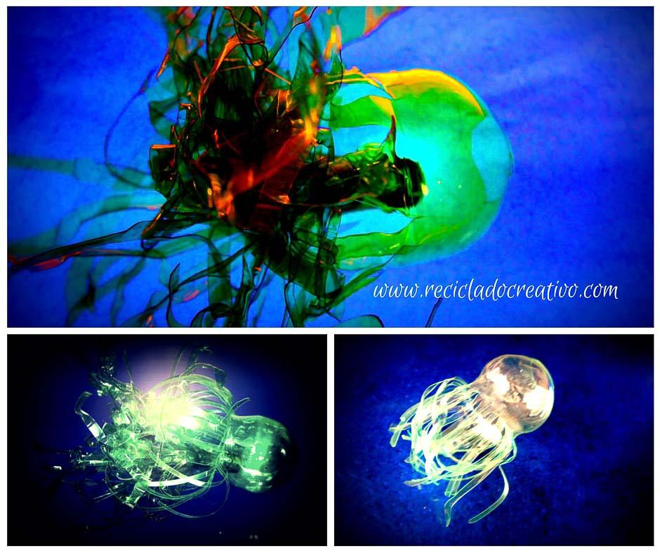 sueños con basuras marinas (2)