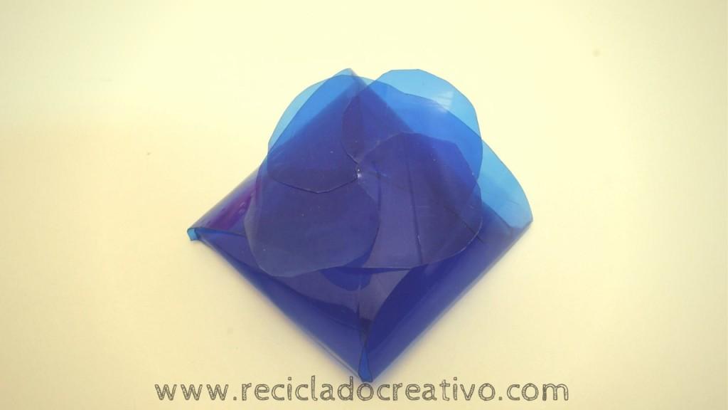 www.recicladocreativo.com (10) (1280x720)