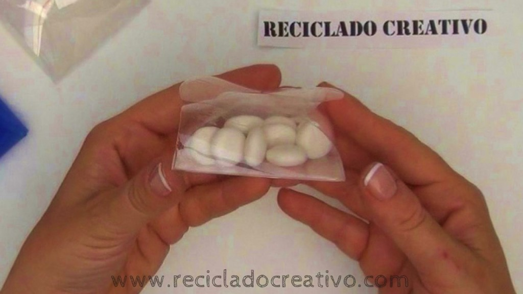 www.recicladocreativo.com (7) (1280x720)