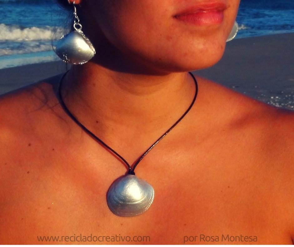 www.recicladocreativo.com por Rosa Montesa (1) (940x788)