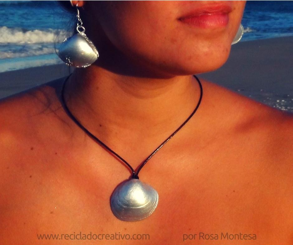 www.recicladocreativo.com por Rosa Montesa (18) (940x788)